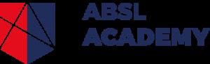 ABSL Academy