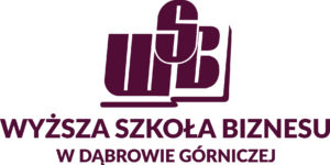 WSB Dąbowa Górnicza
