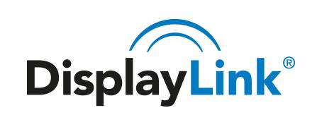 DisplayLink_logo