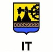 IT_Katowice