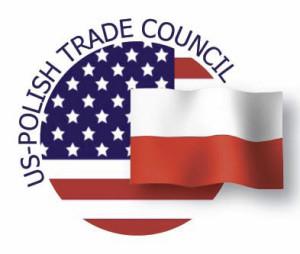 USPTC medium Logo