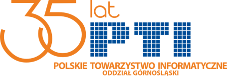 logo35latPTI_odz.gornoslaski